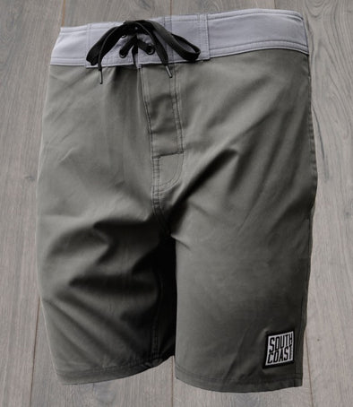SOUTH COAST ENDLESS SUMMER TRUNK CHARCOAL