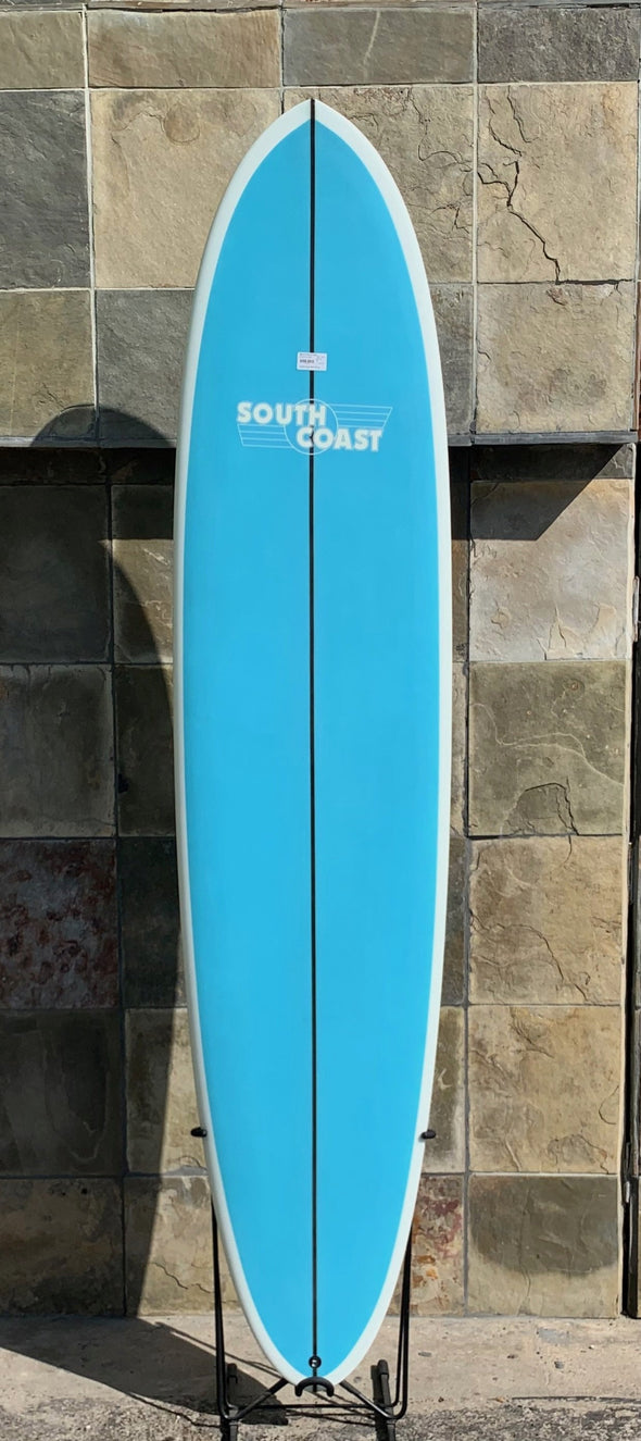 SOUTH COAST DREAM MACHINE 8'4""