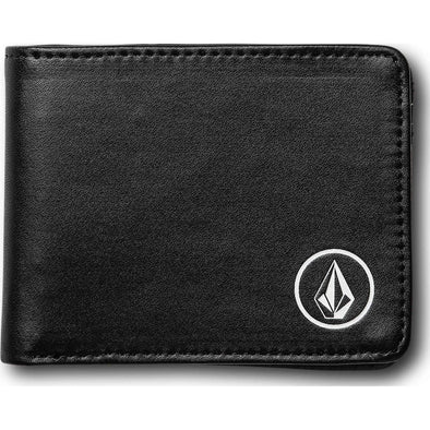 CORPS PU WALLET