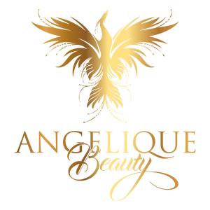 The Angelique Beauty