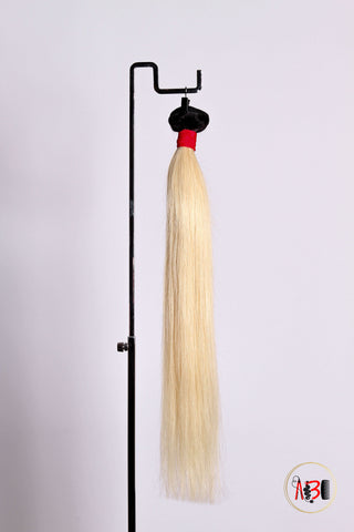Brazilian Ombre' Blonde