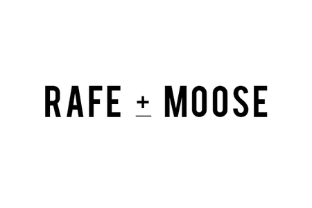 Rafe and Moose