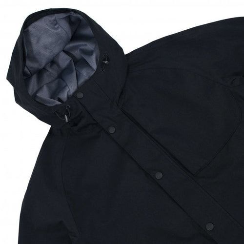 Barbour Reginald Jacket Black