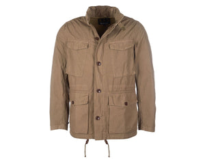 Barbour Tabo Casual Sand