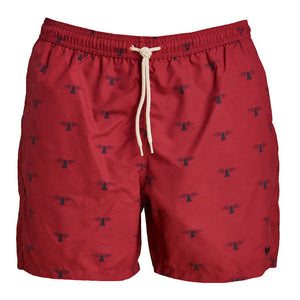 Barbour Coastal Swin Short