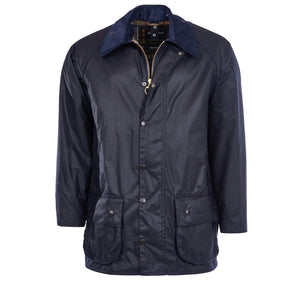 Beaufort Wax Jacket