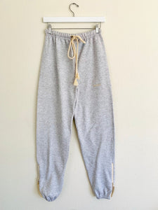 Danzy Suburban Sweatpants