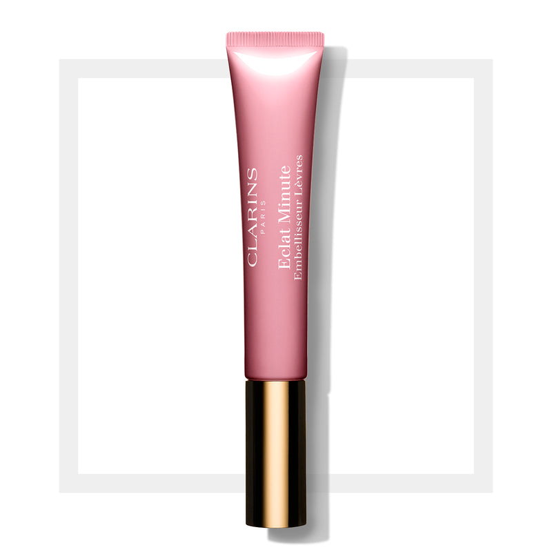 Natural Lip Perfector