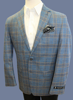 Austin Reed Collection L J Fashions And Tailoring