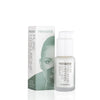 Hyaluronic Serum, Wrinkle Filler, Anti Aging Skin Care for Women