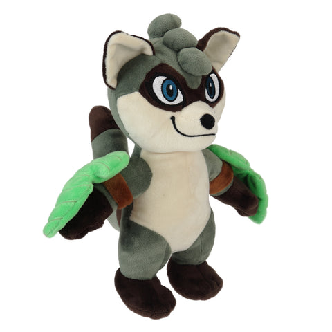 Rivals of Aether: Maypul Plush