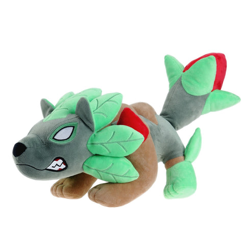 Rivals of Aether: Sylvanos Plush