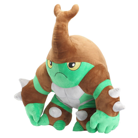Rivals of Aether: Kragg Plush