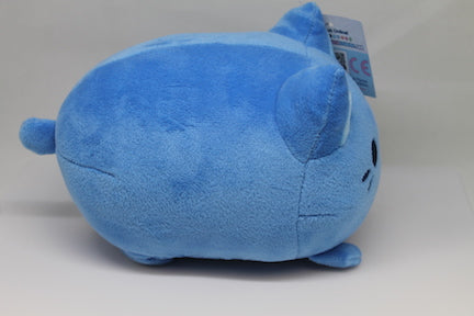 Meowchi Blueberry Plush