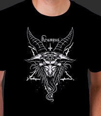 Krampus *LIMITED RUN*