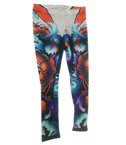 Magi Leggings