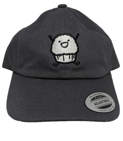 Muffin Dad Hat