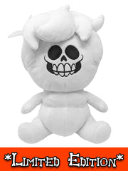 Boney Oney Plush *LIMITED EDITION*