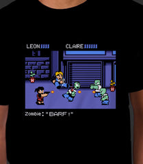 Raccoon City Ransom PRE-ORDER TIL APR 3
