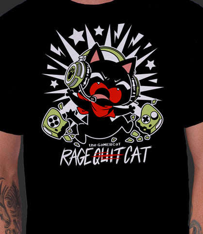 Rage Cat *CLEARANCE*