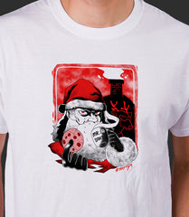 Red Old Man *LIMITED RUN*