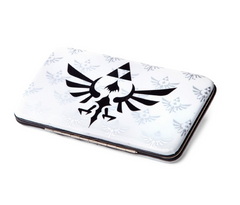 Zelda Skyward Sword Hinge Wallet *CLEARANCE*