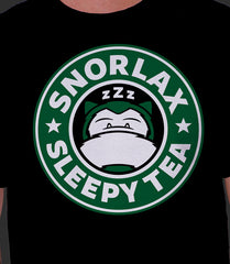 Sleepy Tea PRE-ORDER TIL APR 24