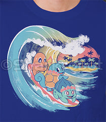 Surfin' Starters *CLEARANCE*
