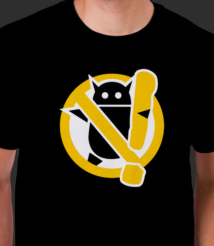Zero Punctuation Logo *CLEARANCE*