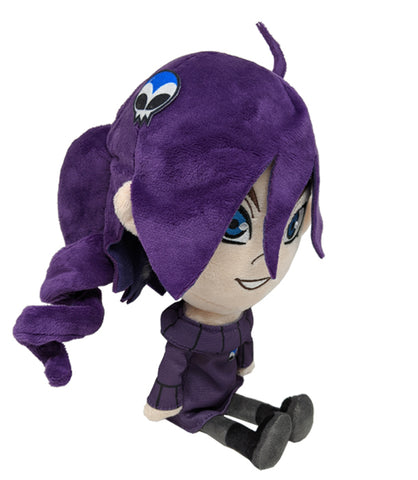 Zone-tan Plush