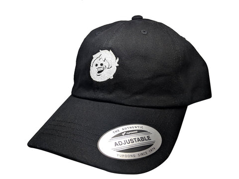 Oney Dad Hat