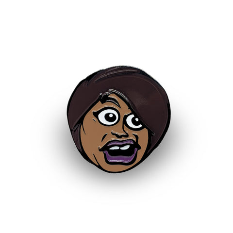Motifa Pin *PRICE DROP*