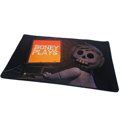 Boney Playmat *LIMITED RUN*
