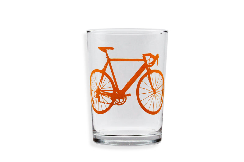 DRAUGHT SET | BICYCLES