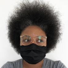 Load image into Gallery viewer, High Tech Washable Mask - SINGLE