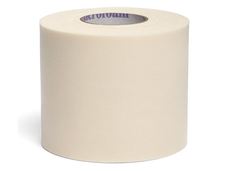 Microfoam Tape by 3M (1 roll)