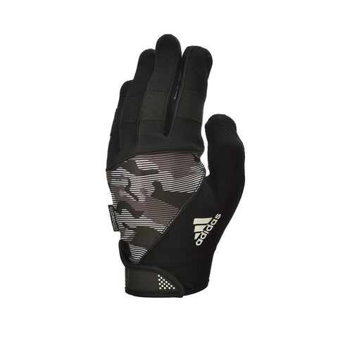 GUANTE PARA DEPORTE FULL FINGER PERFORMANCE ADIDAS