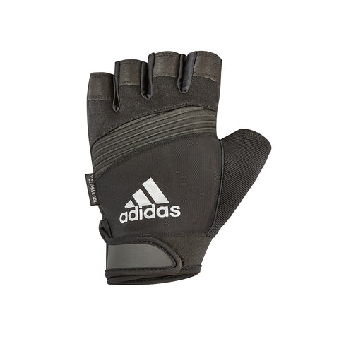 GUANTES PERFORMANCE ADIDAS