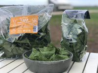 seaweedchips small