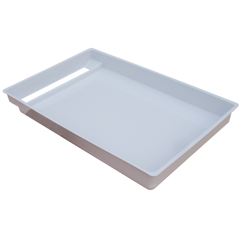 Replacement Tray for Litter-Bagger (for Scoopfree)