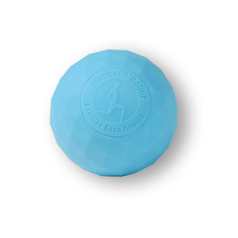 Liviballs Livine Group Limited Sky Blue Ball