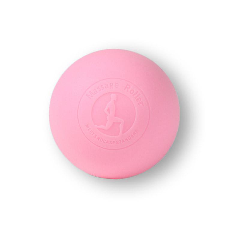Liviballs Livine Group Limited Pink Ball