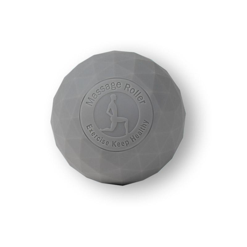 Liviballs Livine Group Limited Space Grey Ball