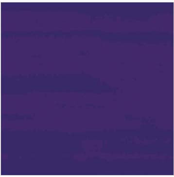Purple Solid - Wrapping paper