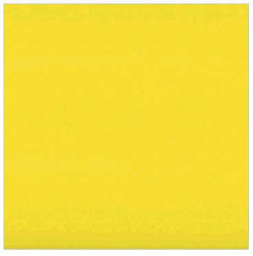 Yellow Solid - Wrapping paper