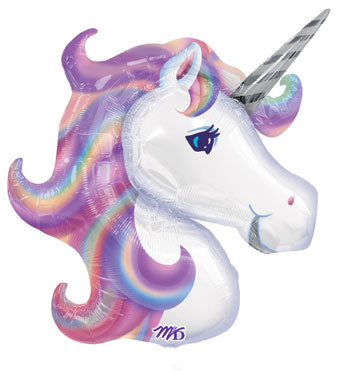 Unicorn -Large