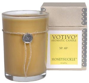 Honeysuckle by Votivo