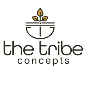 The Tribe Concepts