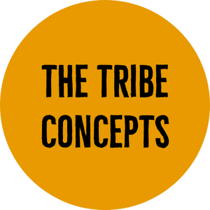thetribeconcepts