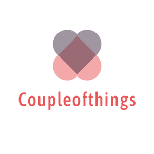 Coupleofthings